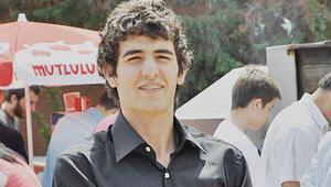 Ozancan Akkuş Gaziantepte toprağa verildi