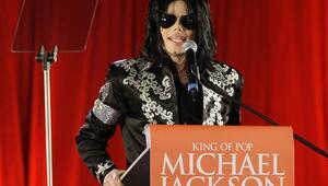 Sony Michael Jacksonın hissesini alıyor