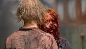 The Walking Dead 6. sezon 14. bölüm fragmanı yayınlandı – İzle