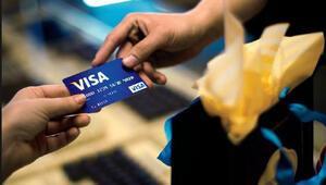 Visa birleşmesi bankalara yarayacak