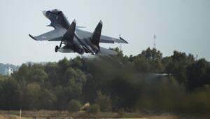 Rusyada günün esprisi: Suriyeolmadan nasıl yaşayacağız