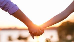 İlişkiniz sağlığınızı etkiler mi