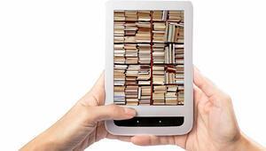 En iyi e-kitap uygulamaları