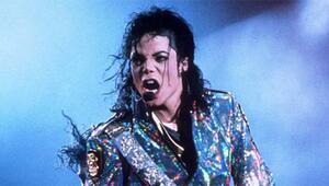 Michael Jacksonın varisleri yaşadı