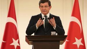 Başbakandan ağır suçlama: CHP de terör sevicisi