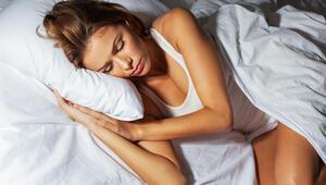 Uyku sorunları küresel salgın