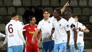 Trabzonspor - Medicana Sivasspor maçı ne zaman, saat kaçta, hangi kanalda
