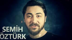 Survivor Semih Öztürk, Erol Evginin klibinde oynamış