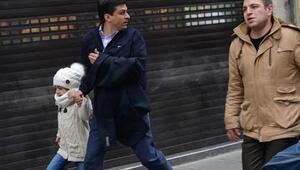 Sosyal medyada Nişantaşı ve Kadıköy palavrası