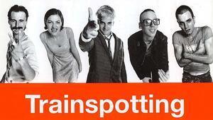 Trainspotting devam filmi geliyor