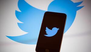 Twitter kuşu 10 yıldır ötüyor
