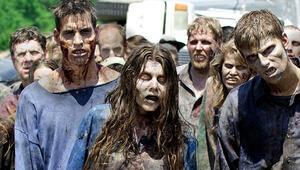 Fear The Walking Dead 2. sezon yeni fragmanı yayınlandı - İzle