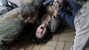 The Walking Dead 6. sezon 14. bölüm yayınlandı – İzle