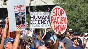 Avustralyalılar Mültecilere Adalet için yürüdü