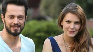 Murat Boz, Aslı Enver için evini yeniliyor