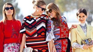 5 adımda kıyafetlerinizle nasıl pozitif görünürsünüz