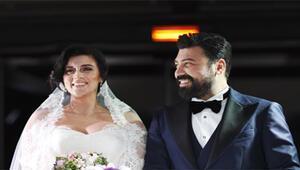 Bülent Emrah Parlaktan evlilik açıklaması