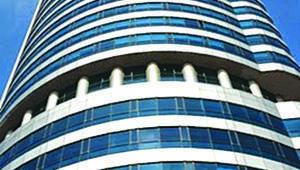 Bank ABC, Şekerbank'ın yüzde 30.28 hissesine talip