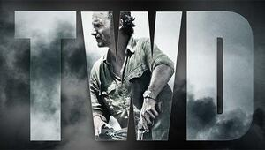 The Walking Dead yeni bölümünde heyecan doruktaydı