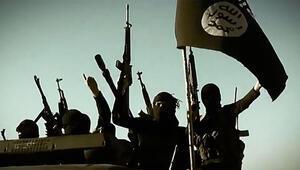 IŞİD'in dört aşamalı Türkiye stratejisi