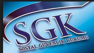 TC kimlik no ile SSK-SGK nasıl sorgulanır