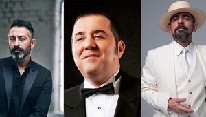 Türkiye'de en çok takip edilen ünlüler kimler