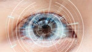 Ailedeki göz tansiyonu, glokom riskini artırıyor