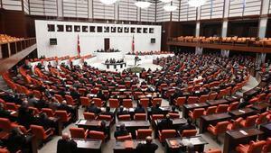 HDPli 20 milletvekilinin fezlekeleri Başbakanlıka gönderildi