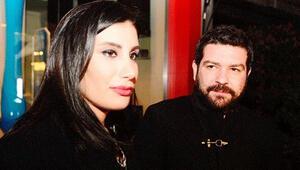 İrem Derici ile Rıza Esendemir tek celsede boşandı