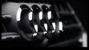 Audi Brükseldeki fabrikada üretimi durdurdu