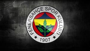 Fenerbahçe için müthiş iddia