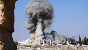 IŞİD, Esadın 26 elit askerini öldürdü