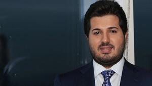 Murat Yetkin: Zarrab yeni İrana mı, Türkiyeye mi mesaj