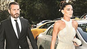 Hande Subaşı ile Can Tursan bu defa boşandı