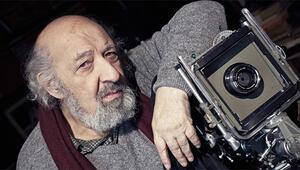 İstanbulun Gözü belgeseli hakkında ünlüler ne dedi