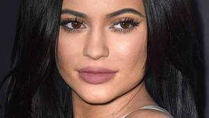 Kim Kardashian'ın kardeşlerinin çocukluk fotoğrafları