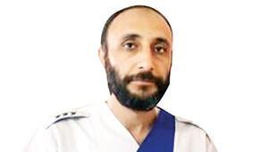 UBAM Genel Müdürü İsmail Karakaşa dava: 20 yıl hapsi isteniyor
