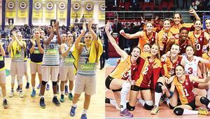 Final demek Türkiye demek