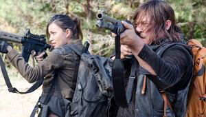 The Walking Dead 6. sezon 15. bölüm fragmanı yayınlandı – İzle