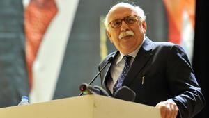 Milli Eğitim Bakanı Avcı: Müfredat konusunda ciddi adımlar attık