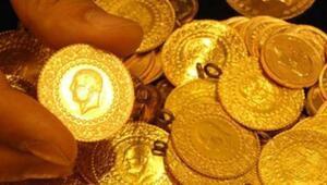 Çeyrek altın fiyatı bugün ne kadar İşte Altın fiyatlarında son durum