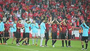 Avusturya Türkiye maçı ne zaman saat kaçta hangi kanalda
