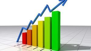 Dijital reklam yatırımları yüzde 19 arttı