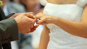 Yeni evleneceklere müjde Çeyiz hesabı uygulaması başlıyor