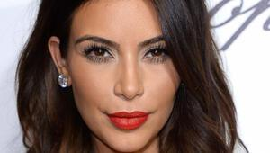 Kim Kardashian kimdir Hayatı
