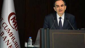 Dolardaki yükselişle Merkez Bankası 13.8 milyar lira kar etti