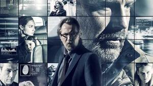 Kevin Costner'den yeni bir film: Criminal