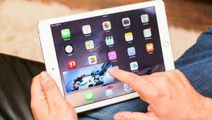 iOS 9.3 güncellemesi indirenler dikkat