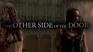 The Other Side Of The Door (Kapının Diğer Tarafı) 15 Nisanda vizyonda - izle