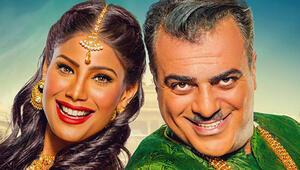 Bir Baba Hindu filmi 15 Nisanda vizyonda - izle